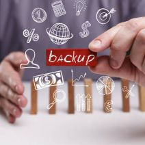 b2ap3_thumbnail_basics_of_data_backup_400.jpg
