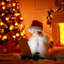 b2ap3_thumbnail_holiday_traditional_laptop_400.jpg