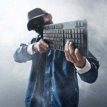 b2ap3_thumbnail_keyboard_as_a_weapon_400.jpg