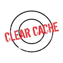 b2ap3_thumbnail_clear_your_cache_400.jpg