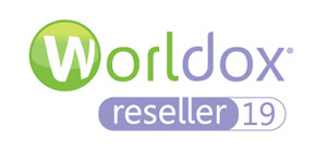 WD Reseller 19