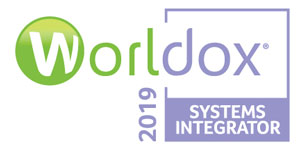 WD Systems Integrator 19