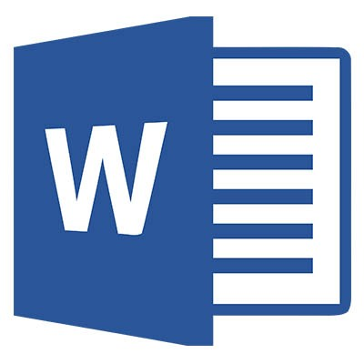 Tip of the Week: 5 Handy Tips for Microsoft Word