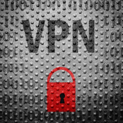 Exploring the Risk in Business VPNs