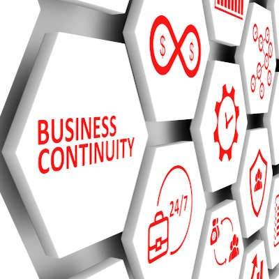 Defining the Variables of Business Continuity