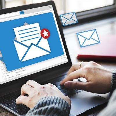 Tip of the Week: Learning How to Create Effective Email Subject Lines