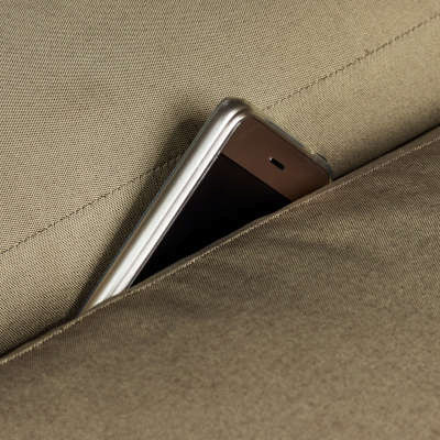 Tip of the Week: What to Do if Your Smartphone Goes Missing