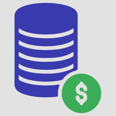Your Backup System Provides an Immediate ROI