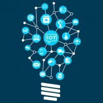 How Each Industry Approaches The Internet of Things Differently