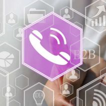 3 Benefits of VoIP that are Too Good to Ignore
