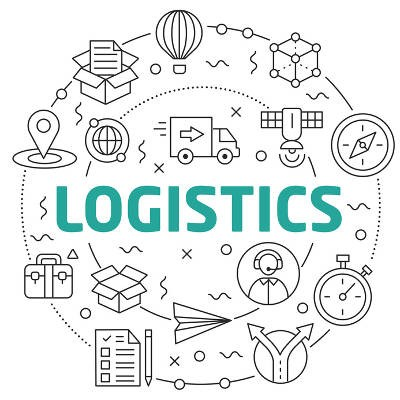 Logistical Problems Can Weigh Down a Business