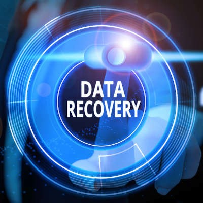 Respond to Adversity with Disaster Recovery