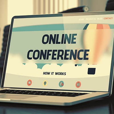 The Conferencing Options That Really Matter