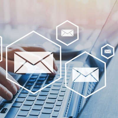Tip of the Week: How to Waste Less Time on Your Email