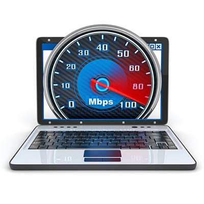 Tip of the Week: How to Speed Up a Computer