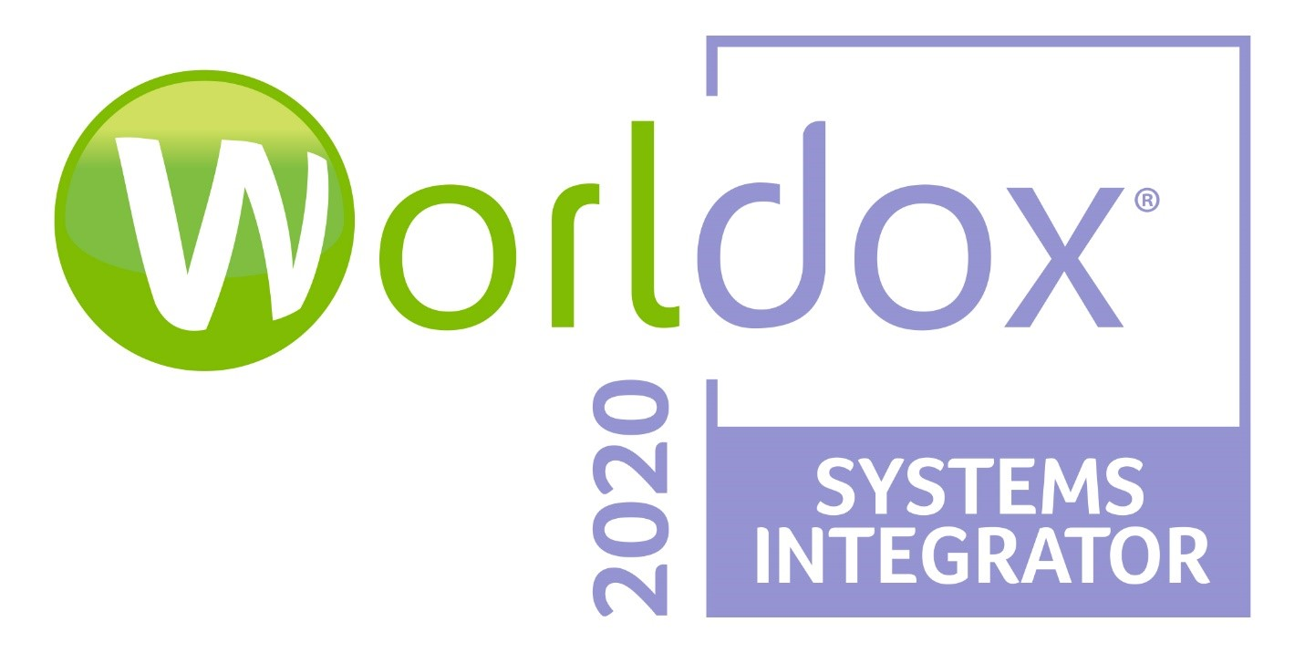 WD Systems Integrator 20
